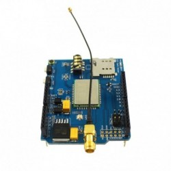 A6 GPRS/ GSM Low-cost Shield board