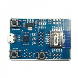 WT8266-DK  WiFi Module Development Kit for WT8266-S1&WT8266-S2
