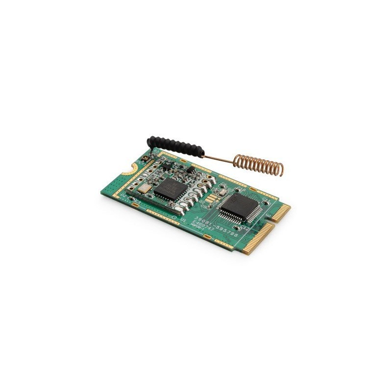 LoRaST 433MHz /470MHz /868MHz /915MHz Open Source Long Range Wireless LoRa Transceiver