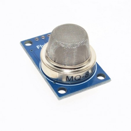 MQ-8 Hydrogen Gas detector Sensor module for Diy Starter Kit