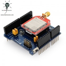 NB-IoT Shield Arduino NB-IoT Shield Board