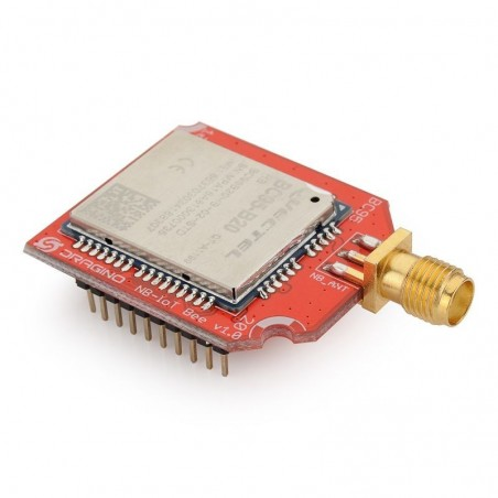 NB-IoT Bee Arduino NB-IoT Shield Board