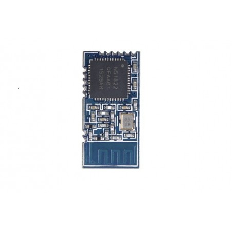 USD3.0/pcs MOQ100 pcs WT51822-S4AT nRF5182 BLE 4.1 Low Energy  Bluetooth Module with PCB antenna