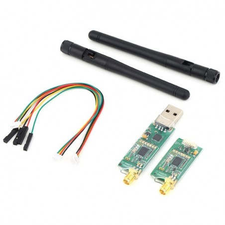 3DR Radio telemetry 433MHZ /868MHz /915MHZ module kit