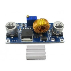 DWM-YS-03 Adjustable step-down power supply module