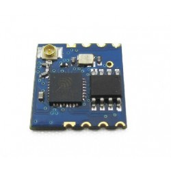 DWM-ESP8266 ESP-02 Serial to WIFI wireless transceiver module