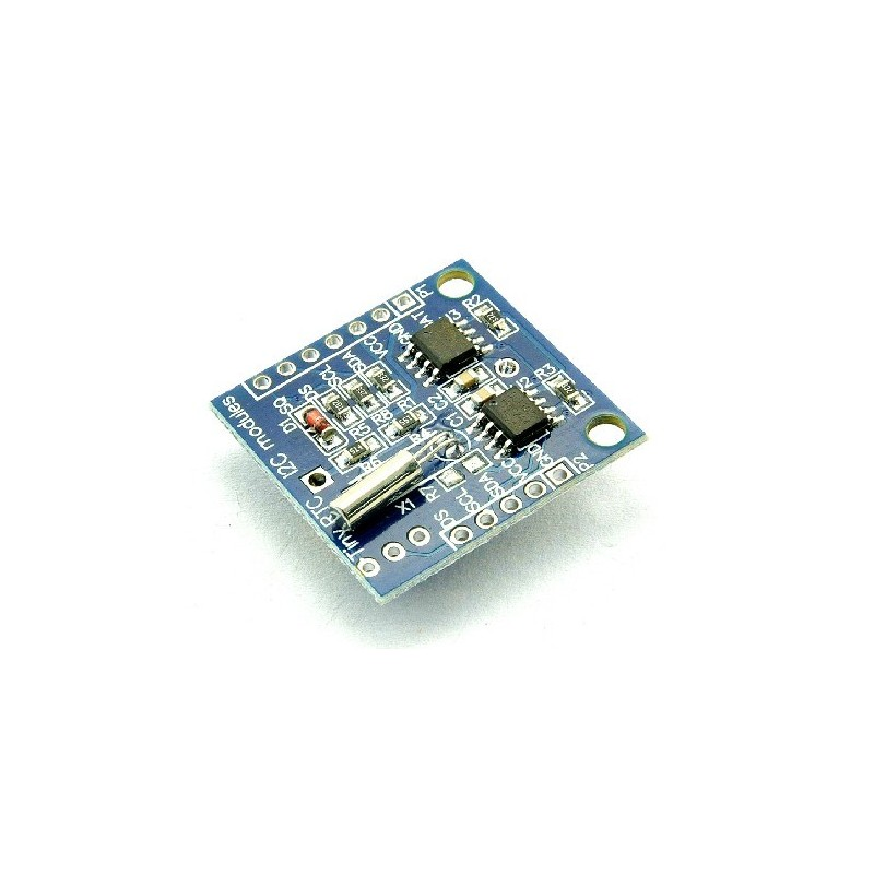 Ethernet 2 library for arduino
