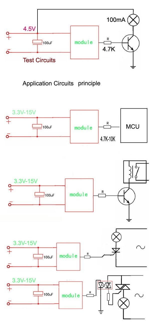 dwmzone-dwm-pm-6-20ua-lowest-standby-current-18s-to-1hour-delay-time-mini-infrared-pir-module-application