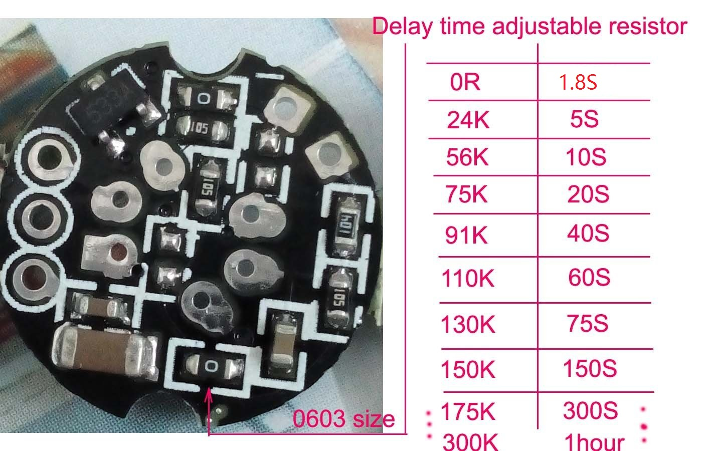 dwmzone-dwm-pm-6-20ua-lowest-standby-current-18s-to-1hour-delay-time-mini-infrared-pir-module-delay-time-low-delay-time-1.8S