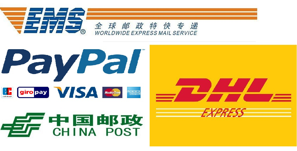 shipping-agent -service-from -china