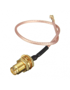 RG178 Coaxial Cable
