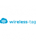 Wireless-Tag