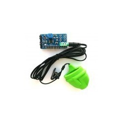 Heart Beat Sensor Easy Pulse V1.1