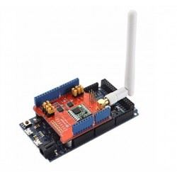 Dragino LoRa Shield 433MHz /868MHz Version