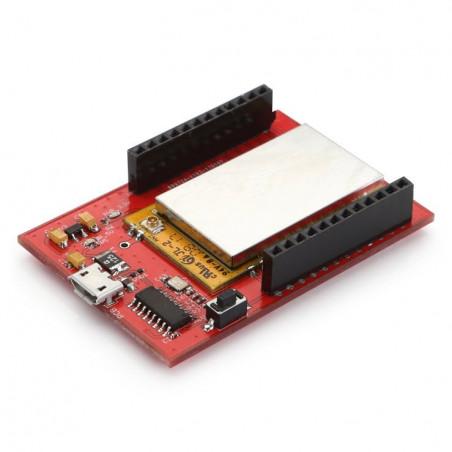 LoRa mini Dev IoT development board