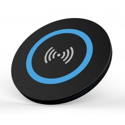 DWM-V-CEN Fast Wireless Charger