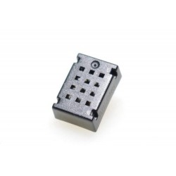 AM2321 Digital Temperature Humidity Sensor