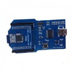 WT51822-DK BLE4.0 Development Kit for WT51822-S2/S4AT