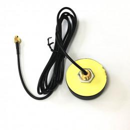 LoRa Antenna-433MHz /868MHz /915MHz Omni Directional IP67 waterproof antenna