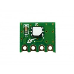 TH06W High Precision Temperature and Humidity Sensor Module