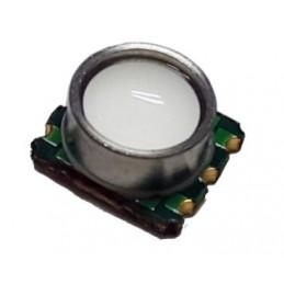 HP203B /HP206C 24Bit Barometer sensor