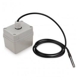 LSN50 -- Waterproof Long Range Wireless LoRa Sensor Node
