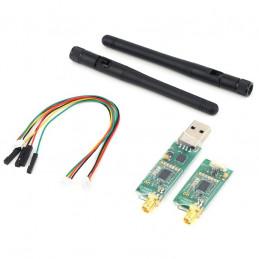 3DR Radio telemetry 433MHZ /868MHz /915MHZ module kit