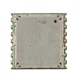 RFM92W /RFM95W 868MHz /915MHz HopeRF LoRa transceiver RF module