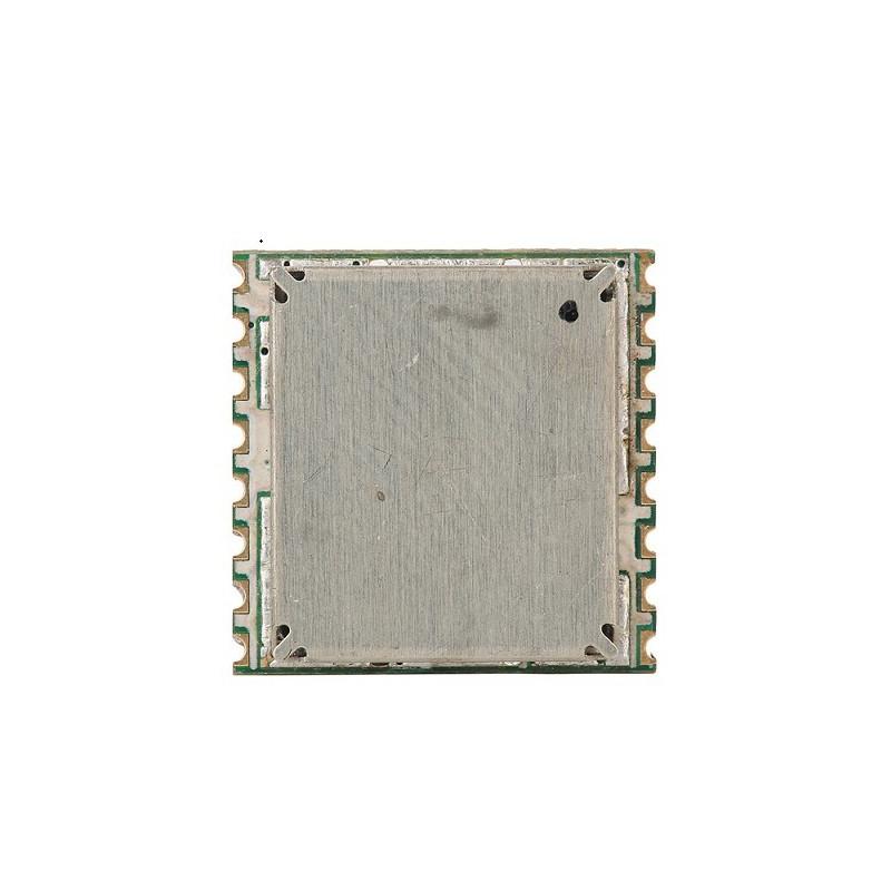 HPD14A SX1278 433MHz /470MHz LoRa Wireless transceiver module