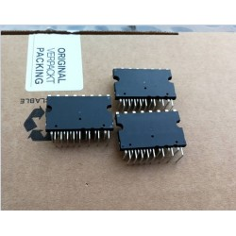 IGCM20F60GA Dual In-Line Intelligent Power Module