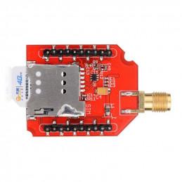 NB-IoT Bee Arduino NB-IoT Shield Board