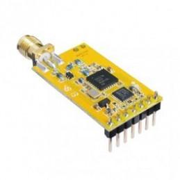 USD17/pcs MOQ100pcs DWM-APC340 433MHz /470MHz /868MHz /915MHz LoRa series Long range data link RF module