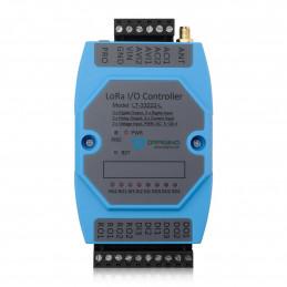 LT-33222-L dragino LoRa I/O Controller