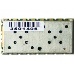 SR_FRS_1W350 350MHz-390MHz 1W UHF Analog walkie talkie module