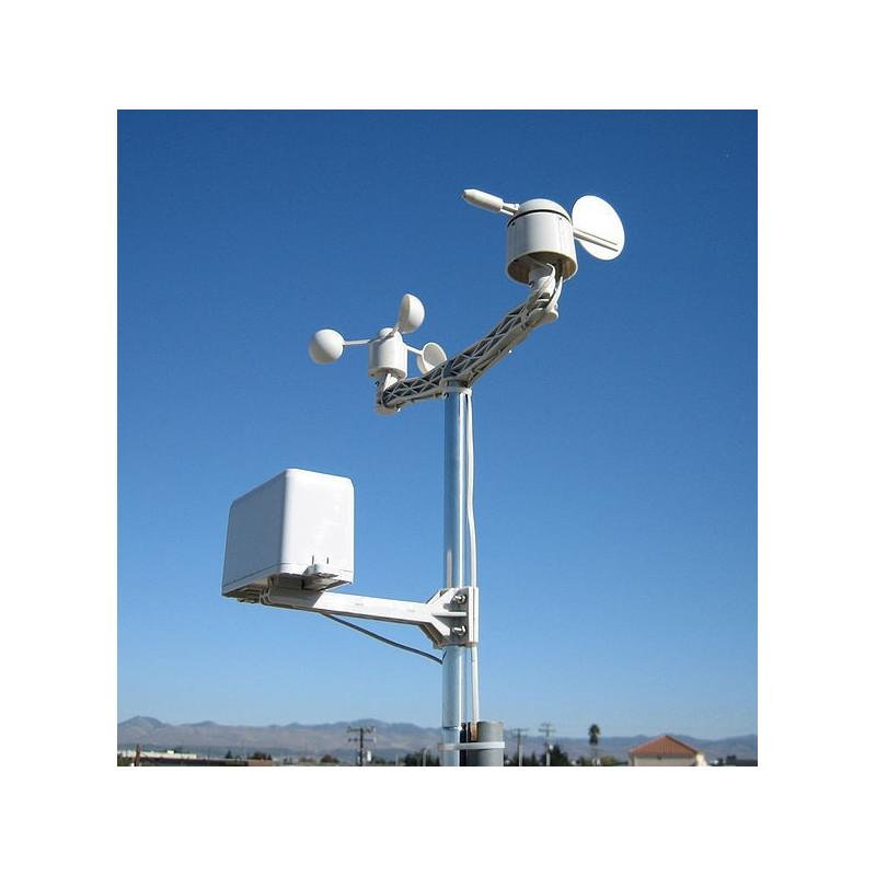 DWM-WWR  wind speed sensor wind direction and rainfall sensor for weather station