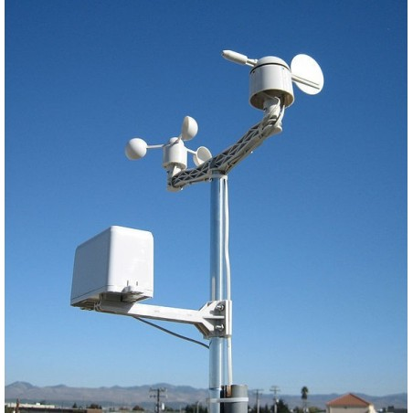 DWM-WWR  wind speed sensor wind direction and rainfall sensor for weather station