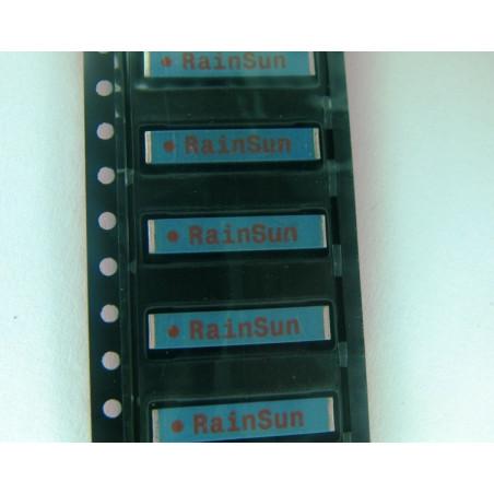 DWM-AN1603-433MHz /868MHz /916MHz chip antenna