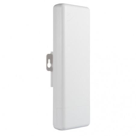 OLG01-N IOT LoRa Gateway single channel outdoor Water proof Gateway