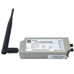 SZ10-R1A-M Zigbee Wireless...