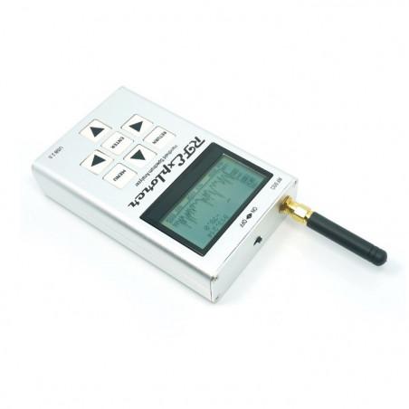 RF Explorer - 868MHz Handheld Digital Spectrum Analyzer