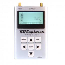 RF Explorer - 3G Combo...