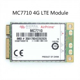 MC7710 Sierra 4G LTE/HSPA+...
