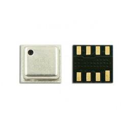 HP203B /HP206C 24Bit...