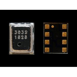 HP303S Precision Barometer...
