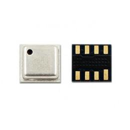 HP203B 24Bit Low Cost MEMS...