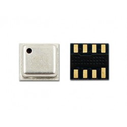 HP203N 24Bit Low Cost MEMS...
