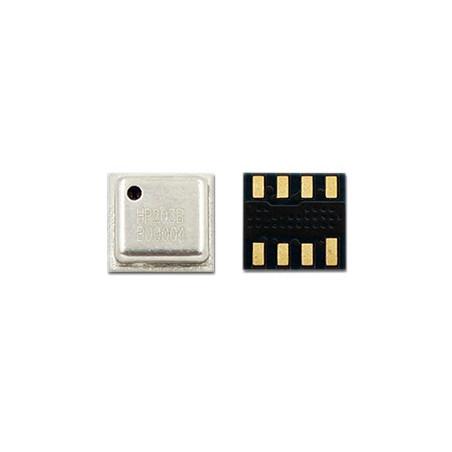 HP203N 24Bit Low Cost MEMS Barometer sensor
