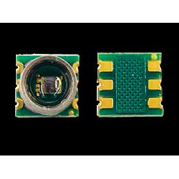 HP5806 Precision Barometer...