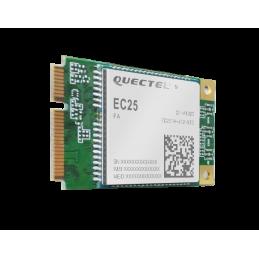 EC25 Mini PCIe IOT LoRa...