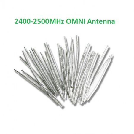 2400-2500MHz OMNI Straight Single wire antenna